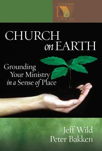 Church On Earth